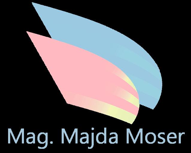 Mag. Majda Moser